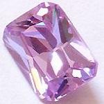 June birthstone color